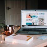 ブログで収益を得る基準