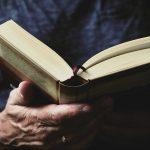 本で人生変える