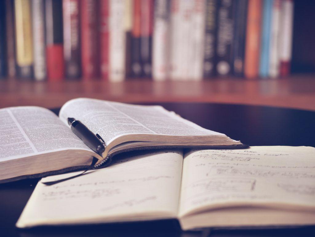 勉強すると人生が楽になる