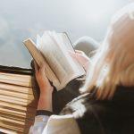 読書スピードが違います。