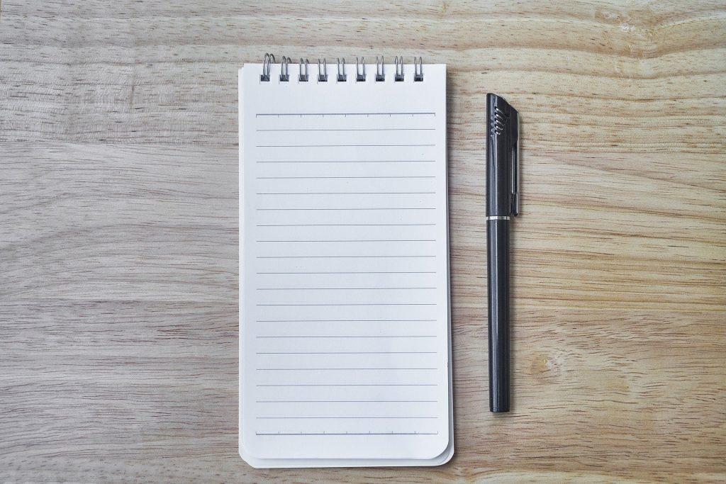 ブログを始める初心者の効率的な時間の使い方