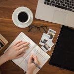 ブログで稼ぎたい初心者は人付き合いが無駄。