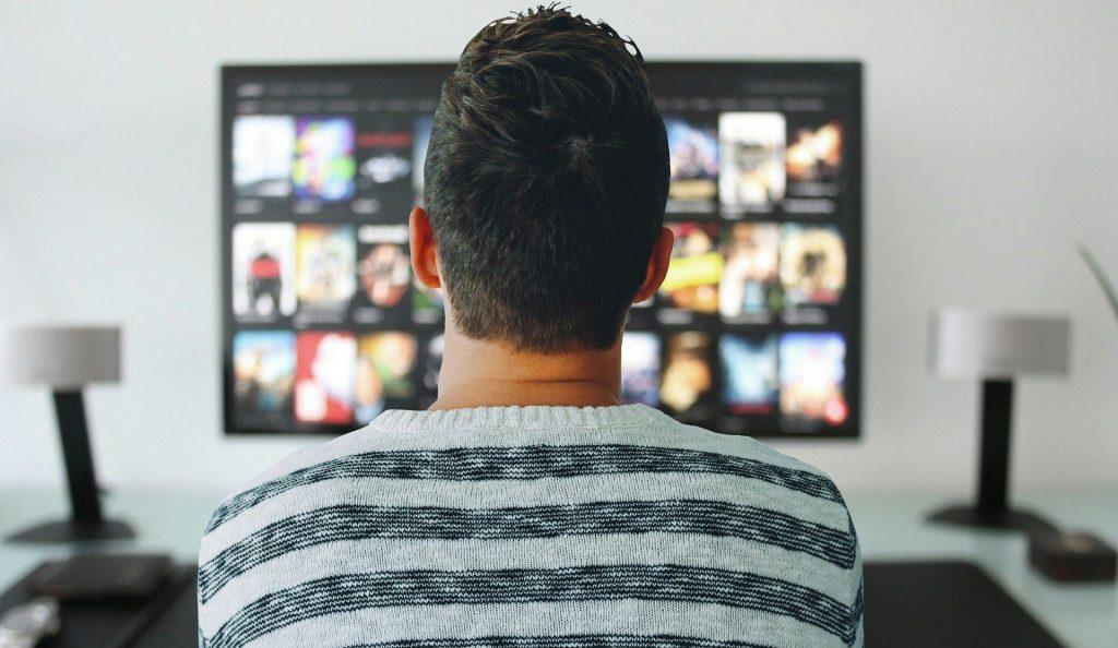 アニメは無料動画よりもコスパのいい動画配信サービス