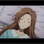 乙女ゲームの破滅フラグしかない悪役令嬢に転生してしまった11話
