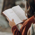 読書はなんのためにしているの?