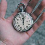 【時間を買う】自分の時間を増やして、生活を豊かにする考え方