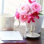 【花のサブスク】最安ワンコイン~やプラン比較、パッと部屋が華やぐ花の定期便