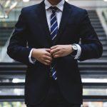 お金を稼ぎたいビジネスマンの習慣にしたいオススメ行動は3つです。