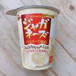 ジャガネーズ<マヨネーズ風味>パッケージ